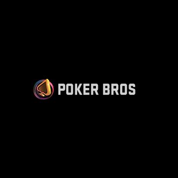 Poker Bros banner