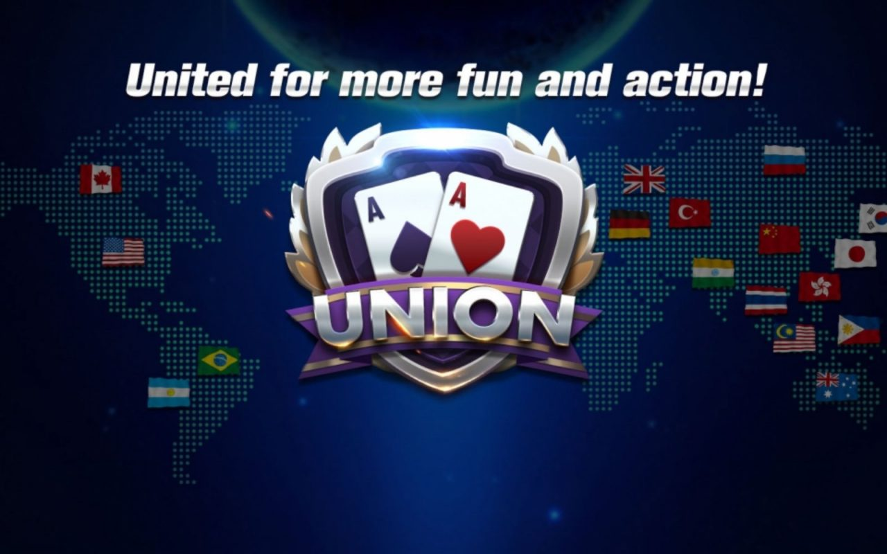 PPPoker Unions