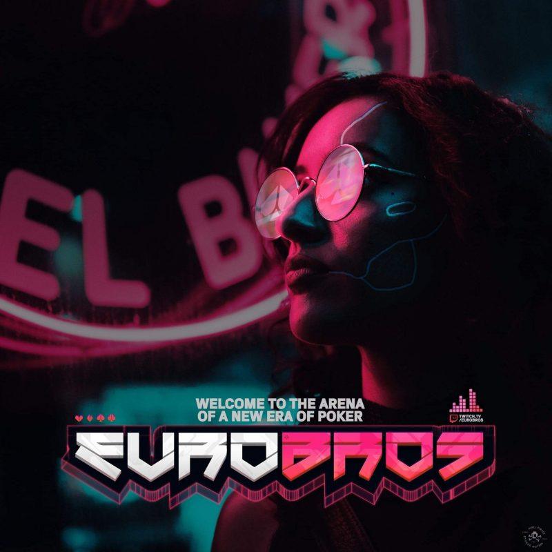 Eurobros - Best High Stakes Pokerbros Union