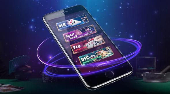 Diamond Union - The Biggest Pokerbros Union
