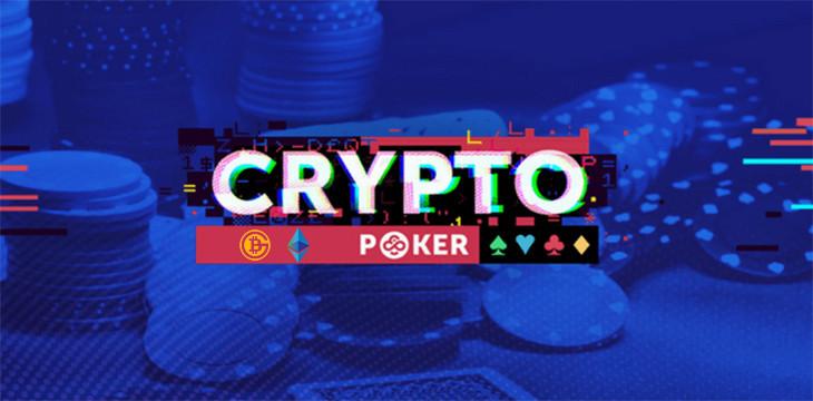 Bitcoin poker Pppoker bitcoin