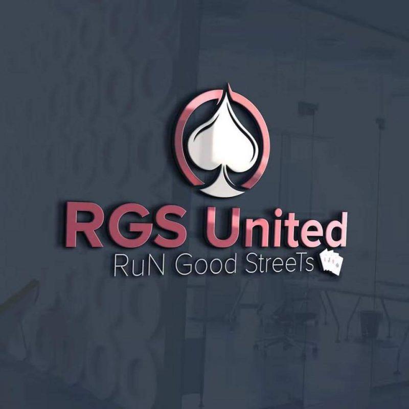 Rgs Union Pokerbros RGS Pokerbros RGS Union