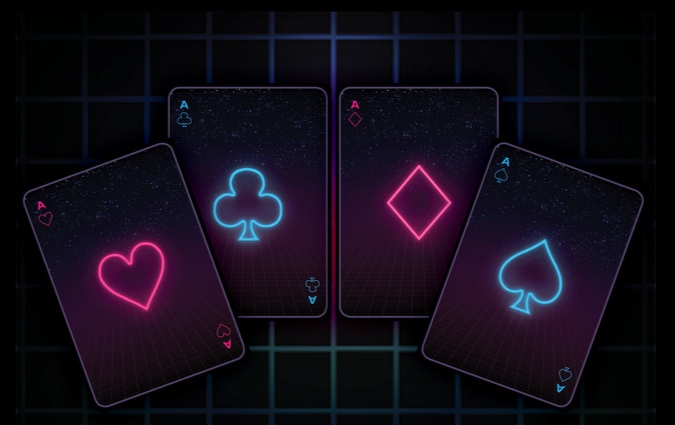 PPPoker Clubs
