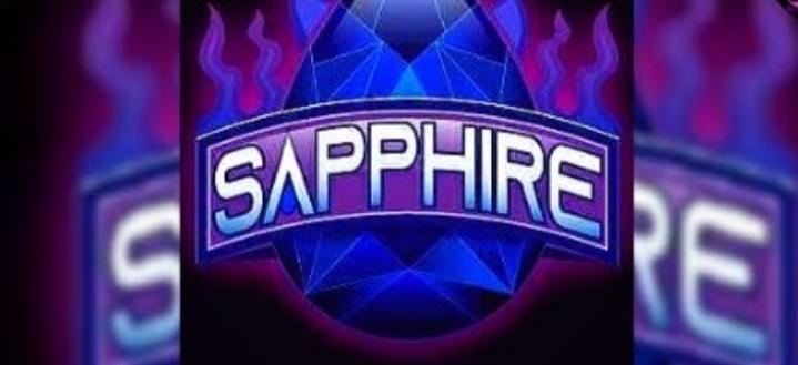 Pokerbros sapphire union Pokerbros sapphire Sapphire union