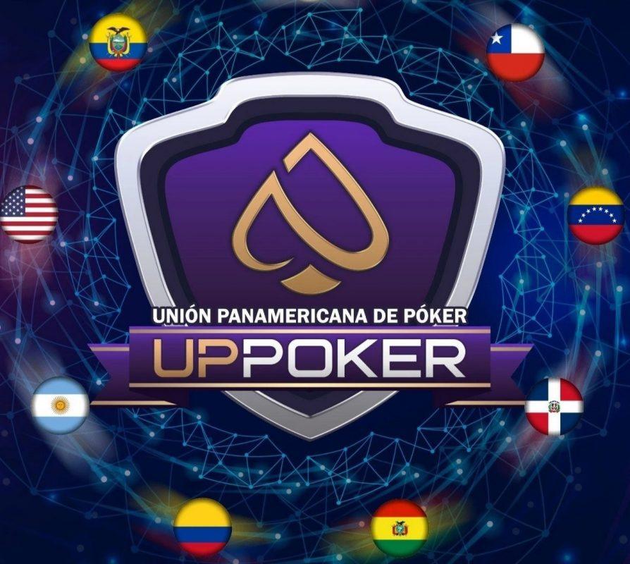 Panamericana Union Pokerbros panamericana Pokerbros Panamericana Union