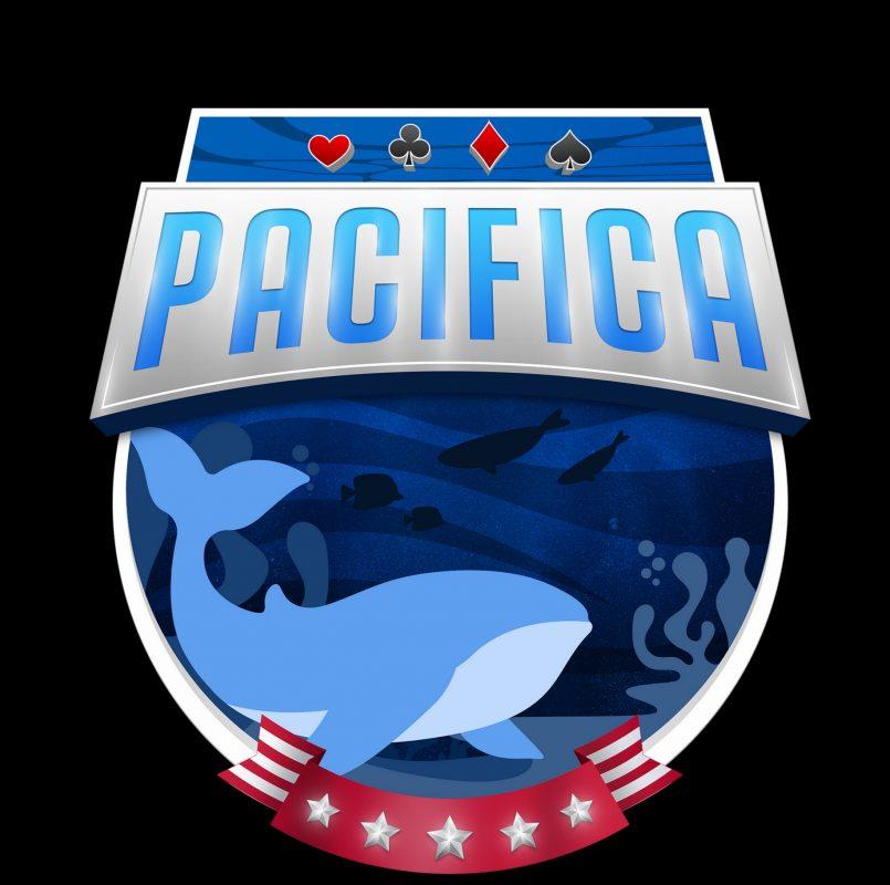 Pokerbros pacifica union Pacifica union Pokerbros pacifica